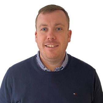 Andrew Woodhams - Senior Terrorism Underwriter - Beech Underwriting Agencies Ltd