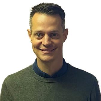 Matt Gates - Senior Underwriter - Property & Commercial - Beech Underwriting Agencies Ltd